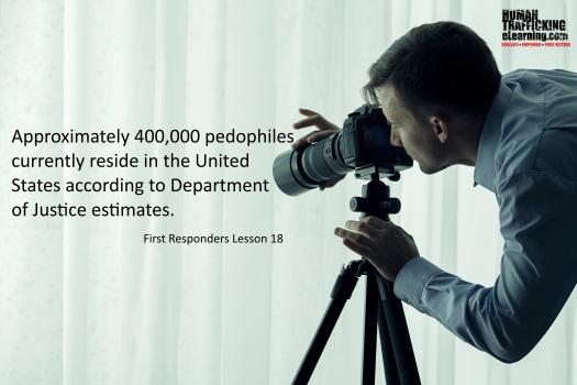 3 FRSO Stats peodiphiles 96785247