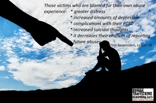 6 FRSO Stats Blaming_140651060