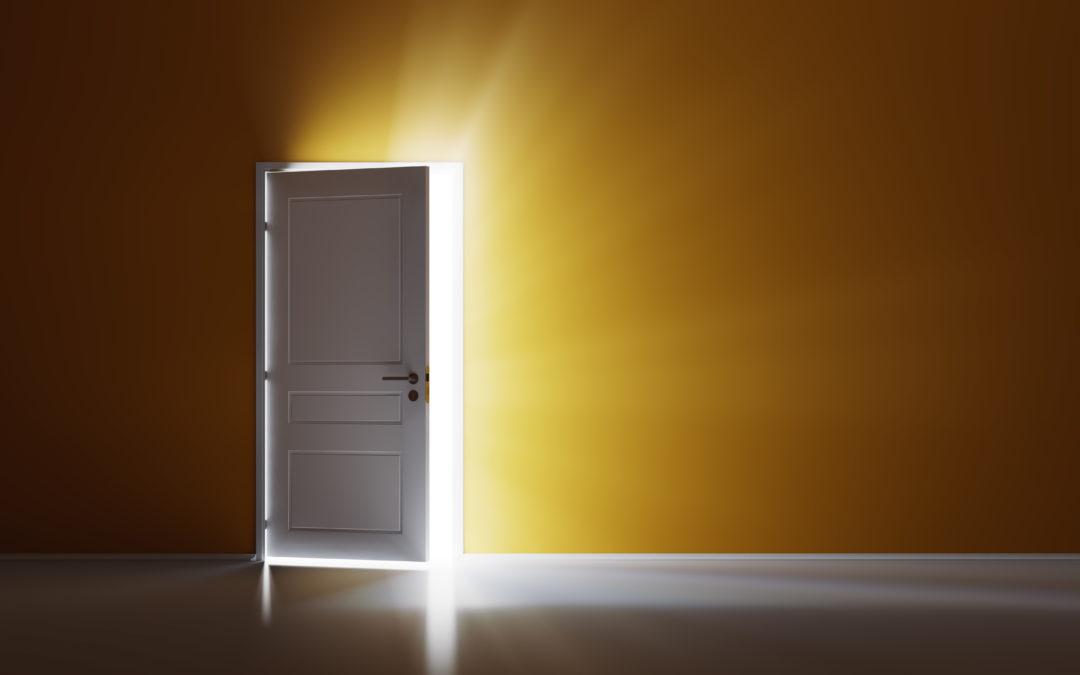 I'm a Survivor. Should I come out of the closet? If so, how?